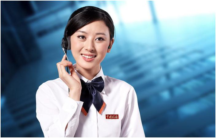 约克空调维修电话-全国各中心维修网点服务电话