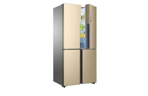 志高冰柜服务号码客户-服务各区24小时受理中心