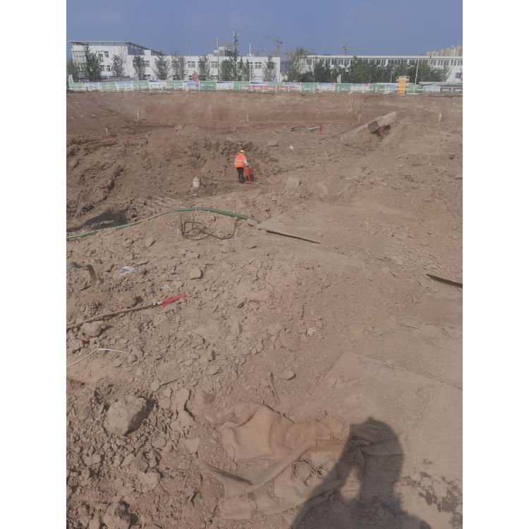水泥混泥土圆盘锯:多少钱—勐海县