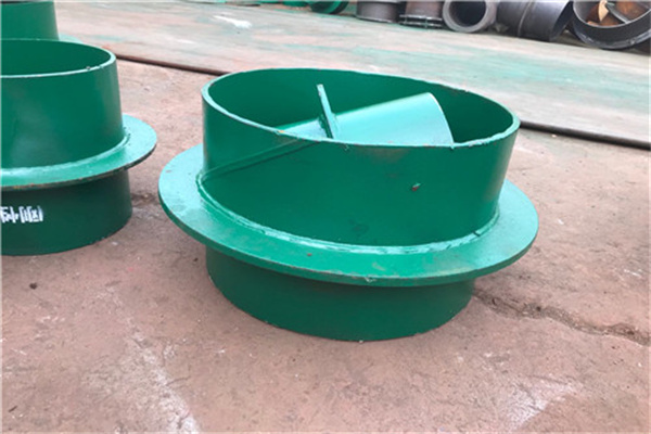 a型刚性防水套管厂家高品质的选择威海