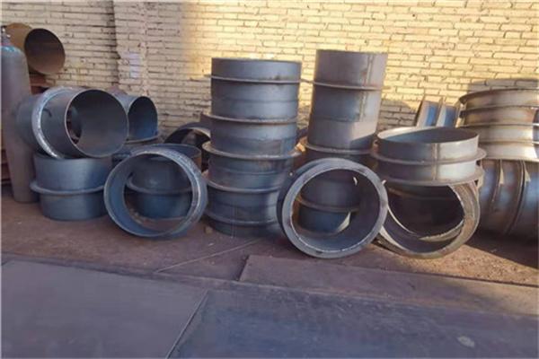 盐城 花溪穿墙刚性防水套管厂家一件不嫌少 万件不嫌多