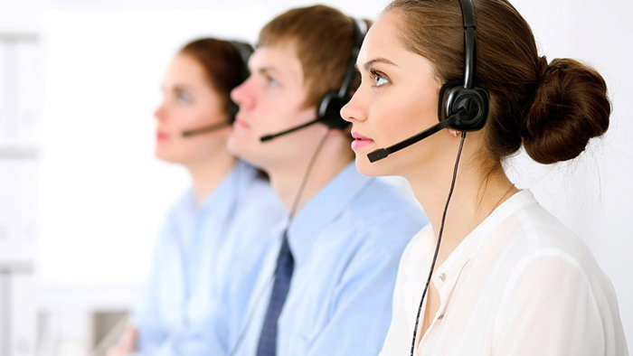 西安科密保險柜維修電話|報修中心