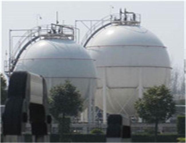 欢迎访问##湘西储油罐刷油漆公司##央企