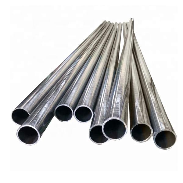 朝阳X8Ni9 精密钢管_X8Ni9 精密钢管一级代理