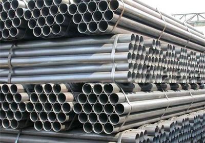 淮南ML08Al精密钢管_ML08Al精密钢管一级代理