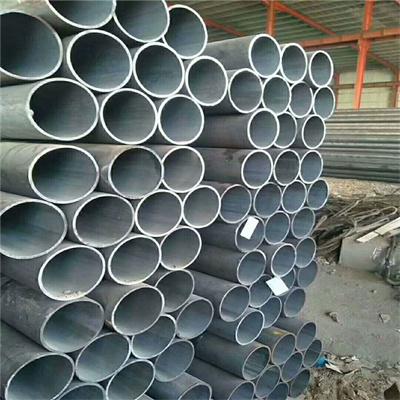 庆阳G94171 精密钢管_G94171 精密钢管一级代理