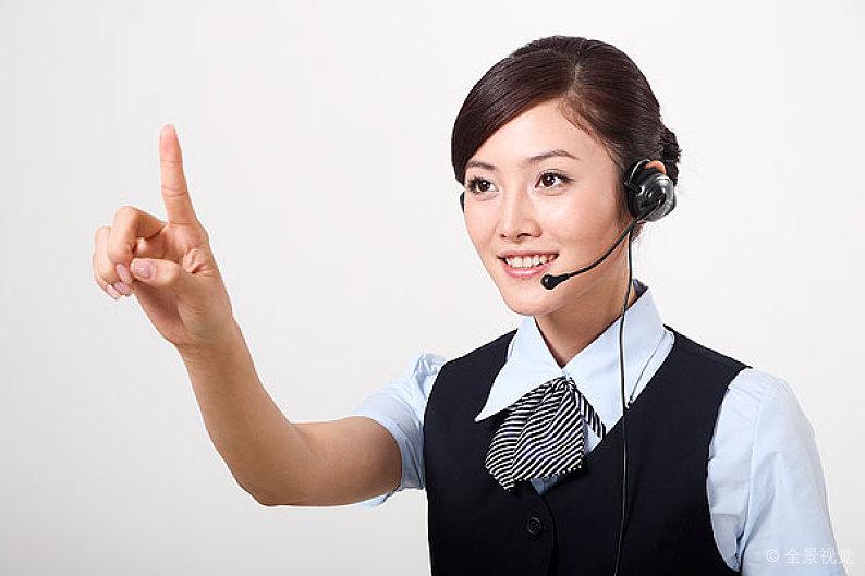 惠州威盾斯保险柜上门维修电话