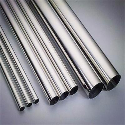 四川自贡Y30 精密钢管_Y30 精密钢管市场走向