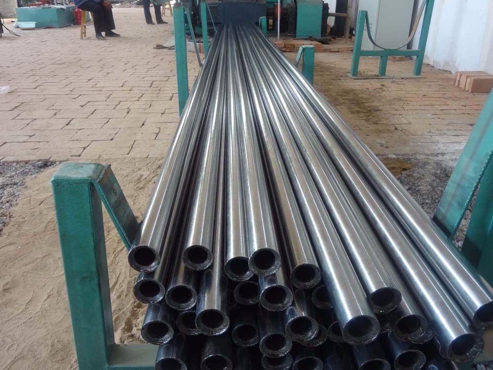 资阳X8CrNiS 18-9精密钢管_X8CrNiS 18-9精密钢管一级代理