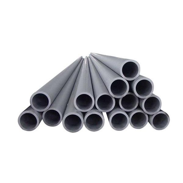 西宁X8Ni 9精密钢管_X8Ni 9精密钢管一级代理
