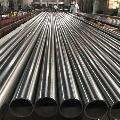 汉中市留坝县精密钢管经贸部一级代理