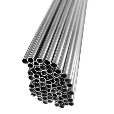 怒江St37-2 精密钢管_St37-2 精密钢管一级代理