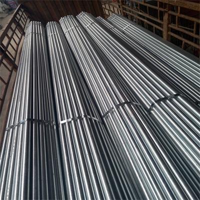 长春G48170 精密钢管_G48170 精密钢管一级代理