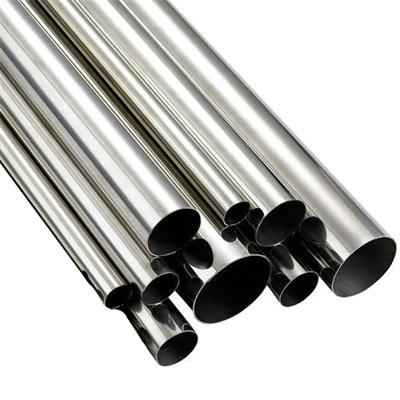 曲靖E 355C精密钢管_E 355C精密钢管一级代理