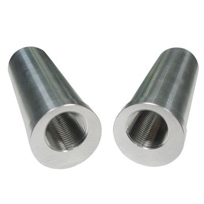 安庆ML20Al 精密钢管_ML20Al 精密钢管一级代理