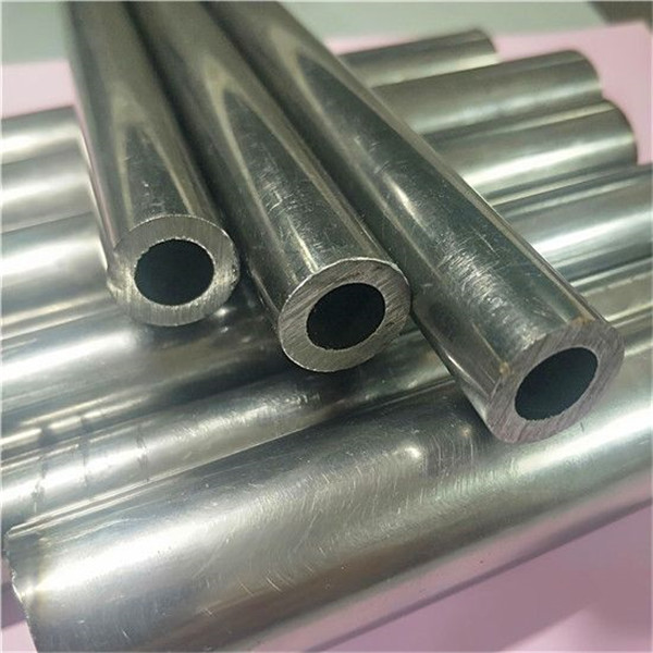 云浮Y1Cr17 精密钢管_Y1Cr17 精密钢管一级代理