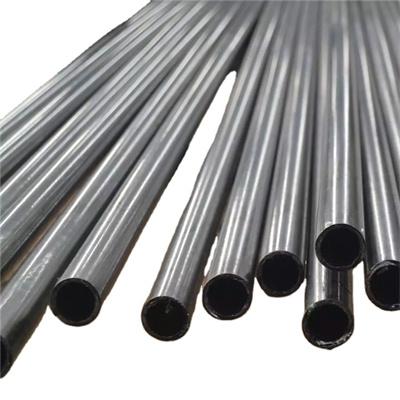 漯河市郾城区精密钢管经贸部一级代理