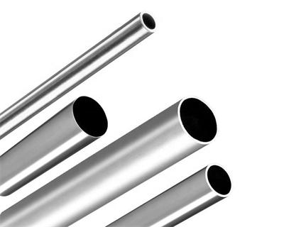 邢台U12352 精密钢管_U12352 精密钢管一级代理