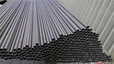 汕头H43200 精密钢管_H43200 精密钢管一级代理