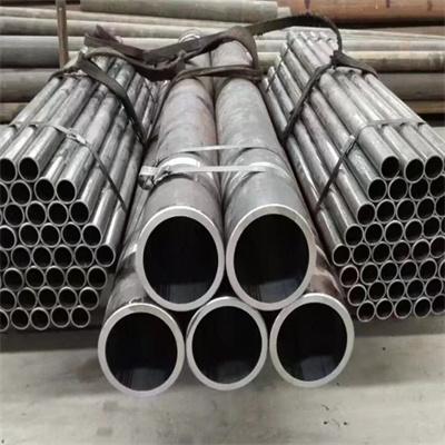 三沙Q235AZ精密钢管_Q235AZ精密钢管一级代理