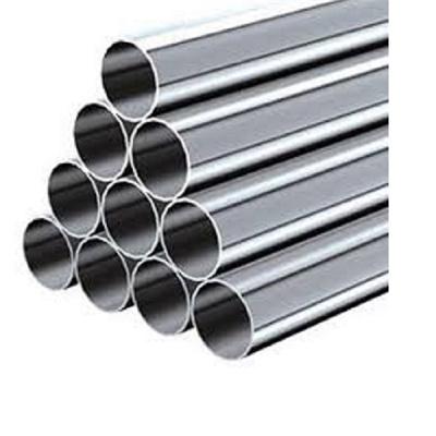 丹东S51750 精密钢管_S51750 精密钢管一级代理