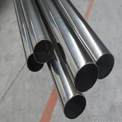 福州Y108Cr17精密钢管_Y108Cr17精密钢管一级代理