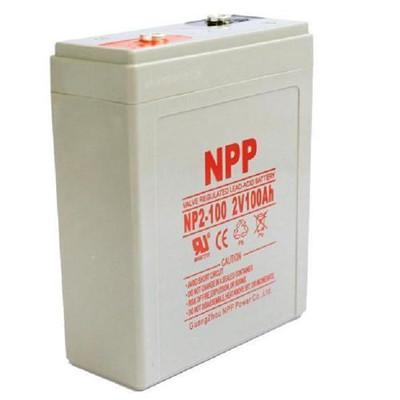 唐山耐普铅酸蓄电池NPG12-38 12v38ah好不好