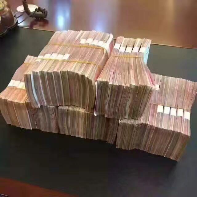 苏州市库存包回收预约上门回收