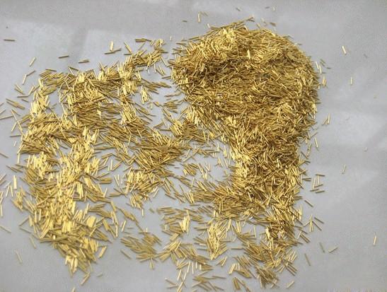 金属钯回收-收购钯分子筛催化剂-铑炭催化剂回收价格