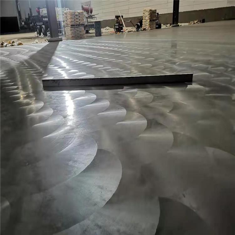 厂家直供金刚砂地坪耐磨粉金刚砂硬化料当天就能发车