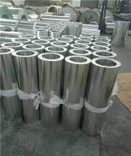 黔西南普安铝皮市场价格