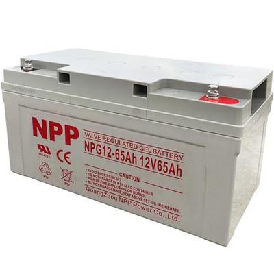 德宏耐普NP2-200 2v200ah铅酸蓄电池哪家行内性价高