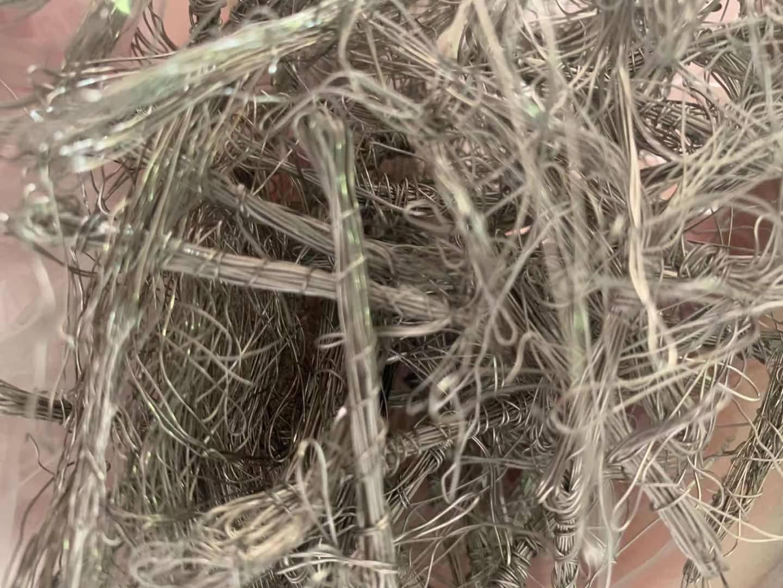 周口氯化银回收价格表【常年回收】