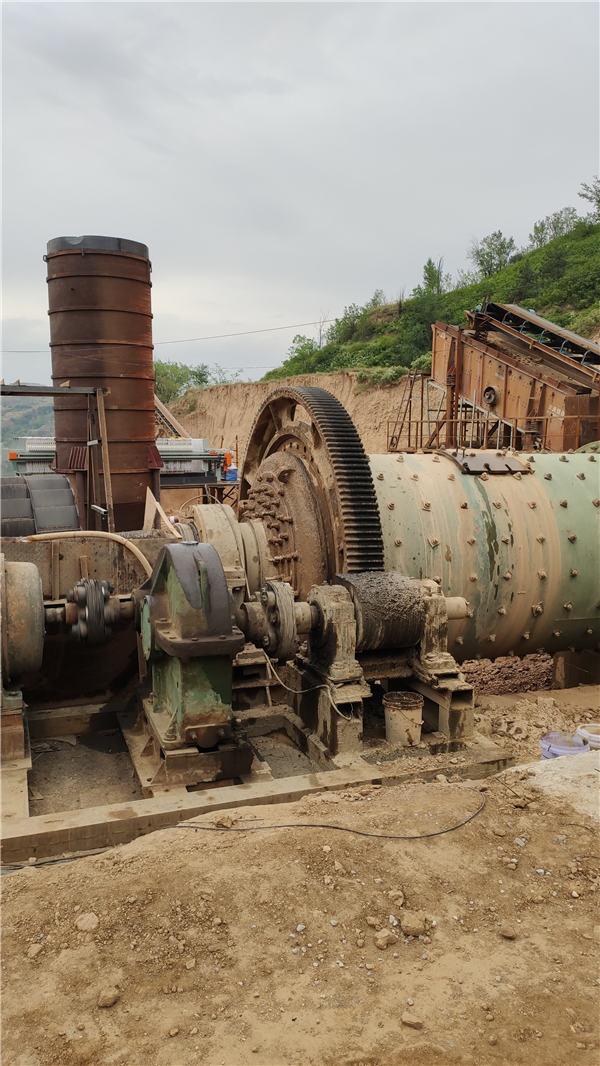 扬州搅拌站污水处理压滤机使用说明