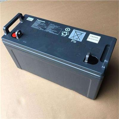 廊坊耐普铅酸蓄电池NP2-150 2v150ah厂家