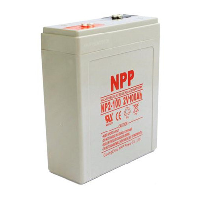 玉林耐普NPG12-75 12v75ah铅酸蓄电池哪家优惠