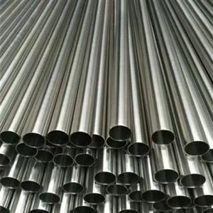 西宁Y08Sn 精密钢管_Y08Sn 精密钢管一级代理