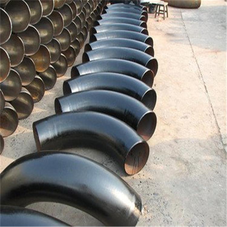 包头市蛇形弯管制造厂沧州鸿越管道设备