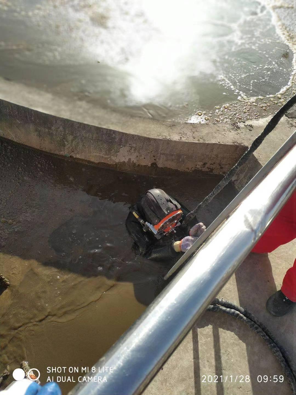 咨询-嘉峪关市水下管道打洞疏通公司---怎么联系方式