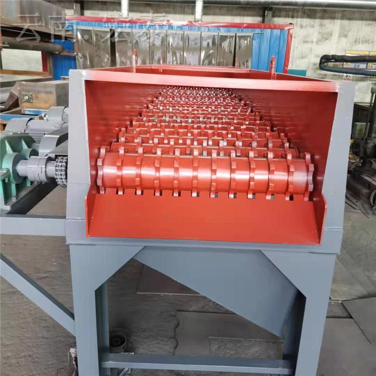 贵州/泥石筛分处理/阜康/河石滚轴筛分机/设备价格/