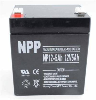 白银耐普NPG12-65 12v65ah铅酸蓄电池哪里有卖的