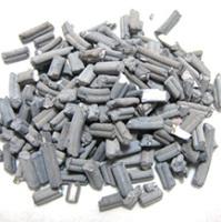 永年四三ben基膦钯回收高价回收