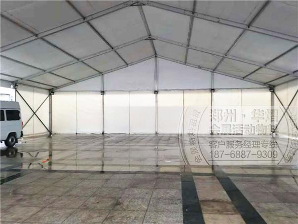 廊坊市出租开业篷房/空调地毯舞台桁架服务