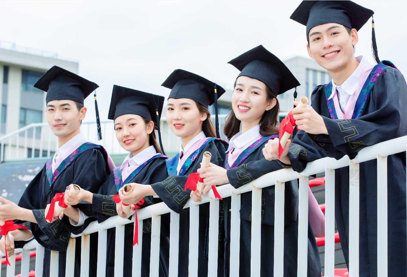 广西成人教育有哪些专业报名咨询