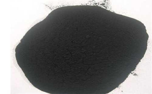 银浆布回收报价-台州回收废钯炭催化剂多少钱