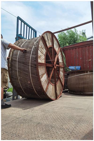 咨询:潍坊紫铜板回收本地厂家