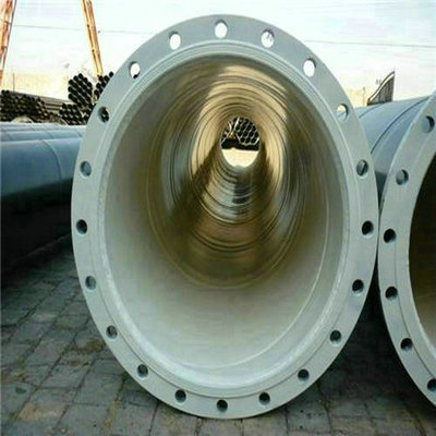 山东省东营市IP8710饮水管道内壁防腐钢管现货