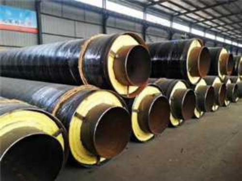 东莞麻涌90 双金属耐磨弯头生产厂家