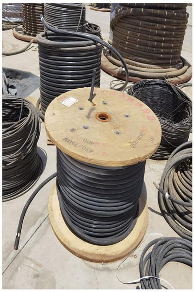 咨询:内蒙古呼和浩特变压器回收本地厂家