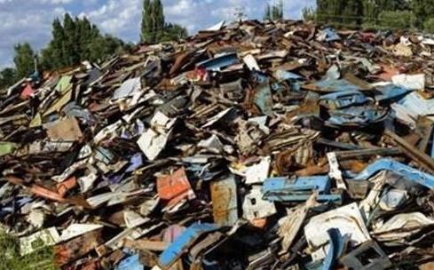 虎门镇文件销毁回收安全快捷的销毁公司